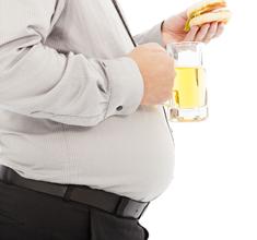 専門医のもと、治療としての 健康的なダイエットができます!